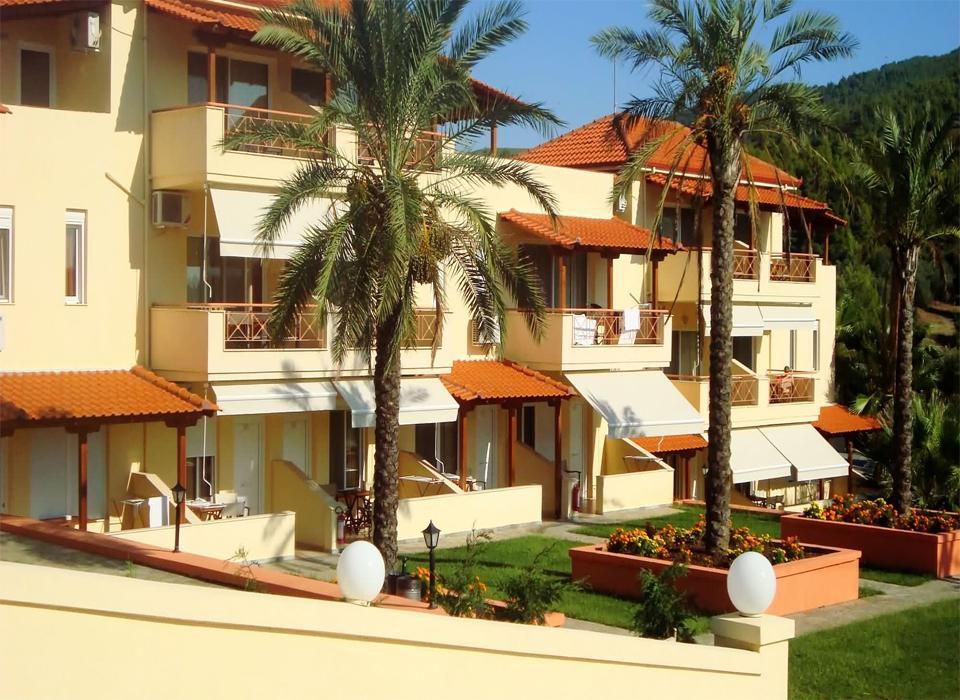 Kelyfos-hotel-1-1